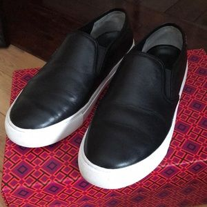 Tory Burch Addison Sneakers